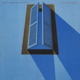 Gary Burton - Picture This '1982