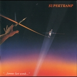 Supertramp - Famous Last Words (A&M 0694933532, USA) '1982