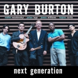 Gary Burton - Next Generation '2005