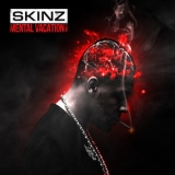 Skinz - Mental Vacation Two '2019