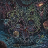Revocation - The Outer Ones '2018