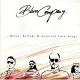 Blues Company - Blues, Ballads '2009