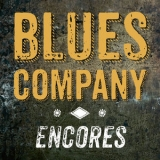 Blues Company - Encores (Live) '2017