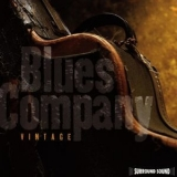 Blues Company - Vintage '2009