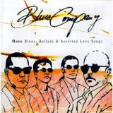 Blues Company - More Blues, Ballads & Assorted Love Songs '2009