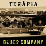 Blues Company - Terapia '2013