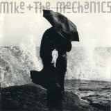 Mike & The Mechanics - Living Years '1988