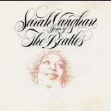 Sarah Vaughan - Songs Of The Beatles '1981