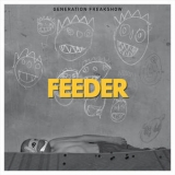 Feeder - Generation Freakshow (Special Edition) [Hi-Res] '2017