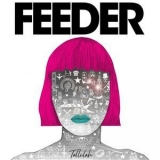 Feeder - Tallulah [Hi-Res] '2019