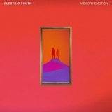 Electric Youth - Memory Emotion '2019