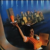 Supertramp - Breakfast In America '1979