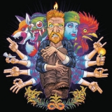 Tyler Childers - Country Squire '2019