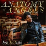 Jon Batiste - Anatomy Of Angels Live At The Village Vanguard '2019