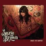 Suzie Brown - Under The Surface '2019