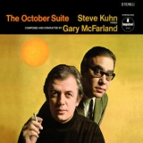 Steve Kuhn - The October Suite '2003