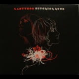 Ladytron - Witching Hour (Reissue 2007) (CD2) '2005