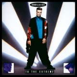 Vanilla Ice - To The Extreme '1990