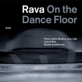 Enrico Rava - On The Dance Floor '2017