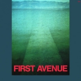 First Avenue - First Avenue [Hi-Res] '2019