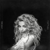 Tori Kelly - Hiding Place [Hi-Res] '2018
