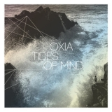 Oxia - Tides Of Mind [Hi-Res] '2014