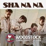 Sha Na Na - Live At Woodstock [Hi-Res] '2019