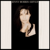 Jenny Morris - Shiver (30th Anniversary Edition Remastered 2019) [Hi-Res] '2019