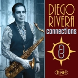 Diego Rivera - Connections [Hi-Res] '2019
