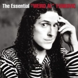 Weird Al Yankovic - The Essential Weird Al Yankovic [Hi-Res] '2009