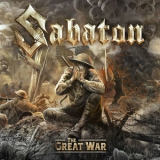 Sabaton - The Great War '2019
