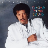 Lionel Richie - Dancing On The Ceiling [Hi-Res] '2015