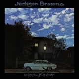 Jackson Browne - Late For The Sky (Edition Studio Masters) [Hi-Res] '2019