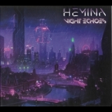Hemina - Night Echoes '2019