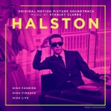 Stanley Clarke - Halston (Original Motion Picture Soundtrack) '2019