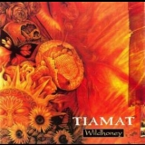 Tiamat - Wildhoney / Gaia '1994