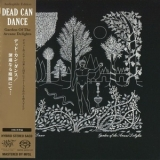 Dead Can Dance - Garden Of The Arcane Delights '1984