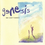 Genesis - We Can't Dance '1991