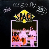 Space - Magic Fly '1977