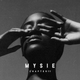 Mysie - Chapter 11 '2019
