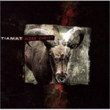 Tiamat - Judas Christ (limited Edition) '2002