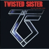 Twisted Sister - You Can't Stop Rock 'n' Roll (Remastered) '1983
