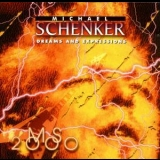 Michael Schenker - Dreams And Expressions '1998