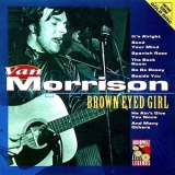 Van Morrison - Brown Eyed Girl '1995