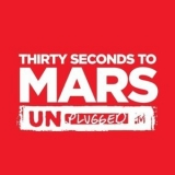 30 Seconds To Mars - MTV Unplugged Thirty Seconds To Mars '2011