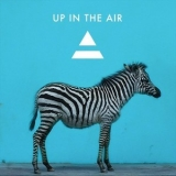 30 Seconds To Mars - Up In The Air '2013