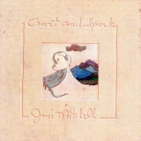 Joni Mitchell - Court And Spark (edition Studio Masters) [Hi-Res] '1974