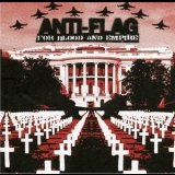 Anti-Flag - For Blood And Empire '2005