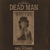 Neil Young - Dead Man '1996