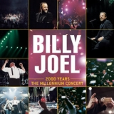 Billy Joel - 2000 Years The Millennium Concert '2000